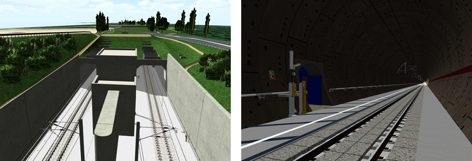 Tunnel_Raststatt
